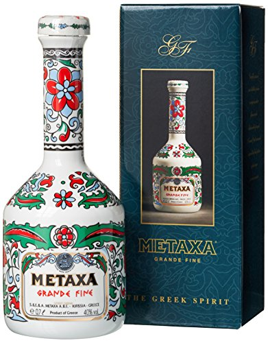 metaxa-grande-fine-brandy-griechischer-weinbrand-in-weiss-bunter-karaffe-1-x-07-l