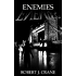 Enemies (The Girl in the Box Book 7) (English Edition)
