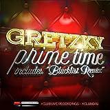 Prime Time (Blacklist Remix)