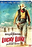 Lucky Luke - Il film [Import italien]