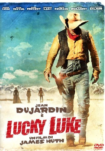 lucky-luke-il-film