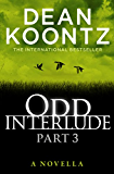 Odd Interlude Part Three