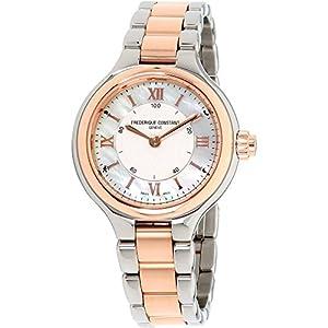 Reloj FREDERIQUE CONSTANT para Mujer FC-281WH3ER2B