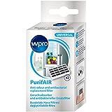 wpro PUR202 PurifAIR Kühlschrankfilter Nachfüllpack (2 Filter)