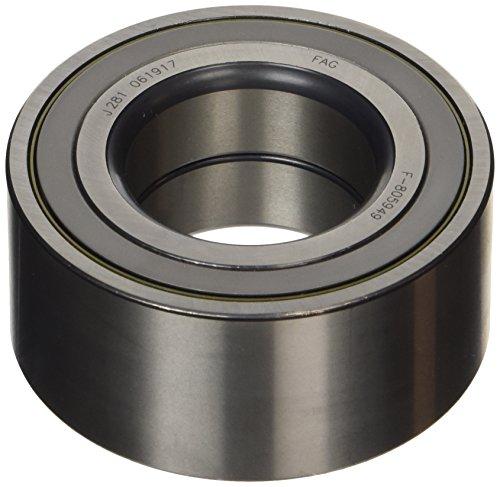 FAG 713640180 Wheel Bearing Kit