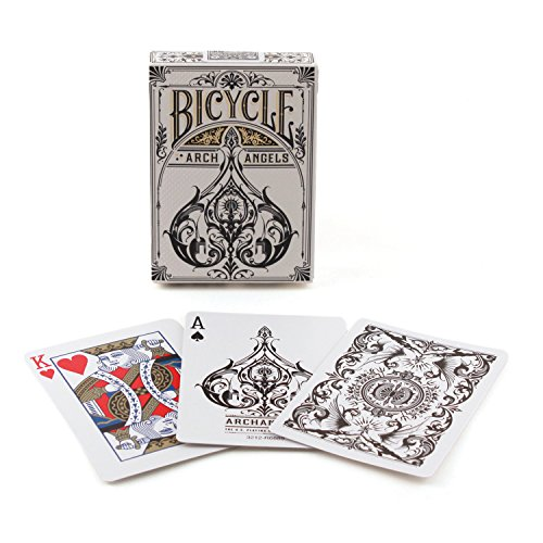 carte-da-gioco-bicycle-arcangeli-bicycle-archangels-playing-cards