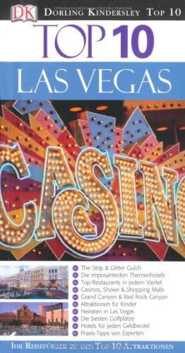 Reiseführer: Top 10 Las Vegas