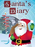 Santa's Diary (The Christmas Connection Book 1)