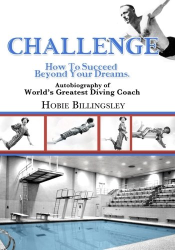 challenge-how-to-succeed-beyond-your-dreams