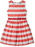 #9: Cherokee Girls' Dress