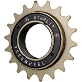 Starlit Single Speed Freewheel 18 T