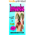 Innuendos (It Had 2 B U Book 1)