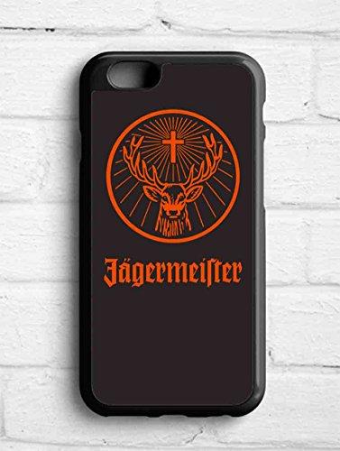 jagermeister-2-pour-coque-iphone-6-cas-e4r8dk