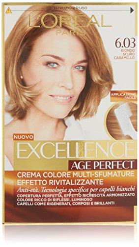 loreal-paris-excellence-age-perfect-crema-colore-effetto-rivitalizzante-603-biondo-scuro-caramello