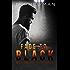 Fade to Black (BurnBlack Rock Gods Book 1)