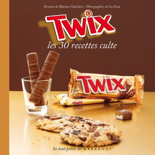 twix-les-30-recettes-culte