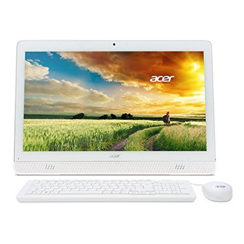 ACER ASPIRE AZ1-612 DQ.B4JSI.004/PQC J3710/4GB/500GB/INT/DOS/19.5INCH