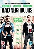 Bad Neighbours [DVD] [2014]