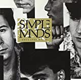 Songtexte von Simple Minds - Once Upon a Time