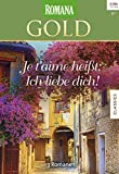 Romana Gold Band 48