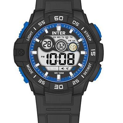 orologio-inter-calcio-ufficiale-digitale-p-in450ub1-orologio-da-polso-uomo