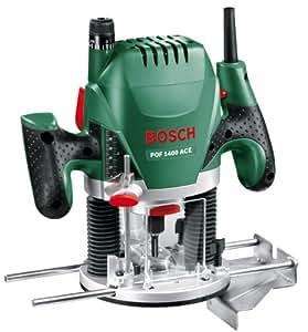 Bosch 60326C870 POF 1400 ACE Router