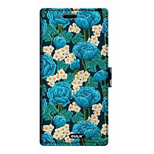 OULK(R) Apple iphone 7 4.7 inch PU Litchi Leather National Aztec Atlantis Maya Totem Wallet Kickstand Case For iphone 7 4.7 (MD16) MD2
