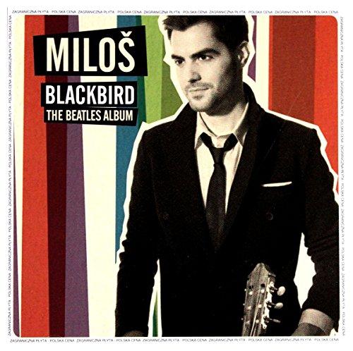 milos-karadaglic-blackbird-the-beatles-album-cd