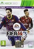 FIFA 14 [Importación Italiana]