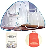 Mosquito Net (Weavers Villa Branded Whit...