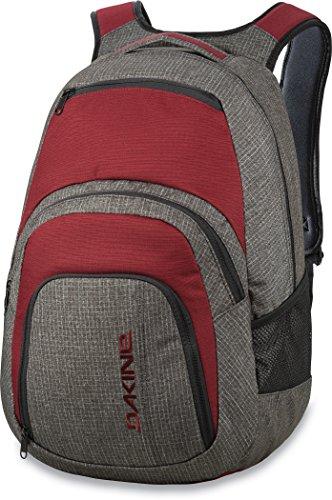 dakine-mens-campus-backpack-willamette-33-litre
