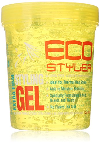 eco-styler-styling-gel-yellow-jar-900-gm-haargel