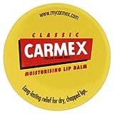 Carmex Classic Baume a Lèvres pot