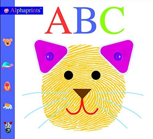 alphaprints-abc