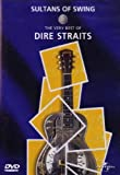 : Dire Straits: Sultans Of Swing - The Very Best Of [DVD]