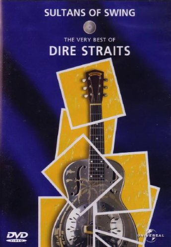 dire-straits-sultans-of-swing-the-very-best-of-dvd