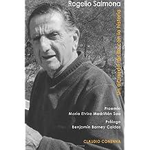 Rogelio Salmona: Un acuerdo tácito con la historia