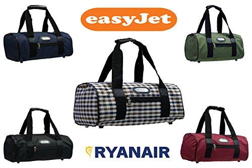 ryan-air-easy-jet-second-carry-on-travel-bag-35-x-20-x20-cms-burgandy