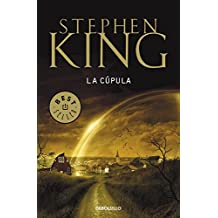 La Cupula (BEST SELLER, Band 26200)