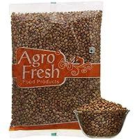 Agro roja fresca Lobia, 500g