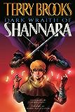 Dark Wraith of Shannara