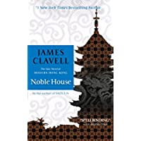 Noble House (Asian