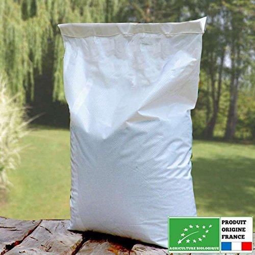 agro-sens-engrais-sang-seche-et-corne-broyee-enrichi-en-poudre-dos-sac-25-kg-ag-san20k