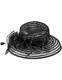 Amazon.es  McBURN - Sombreros de vestir   Sombreros y gorras  Ropa 0b44feff5ac
