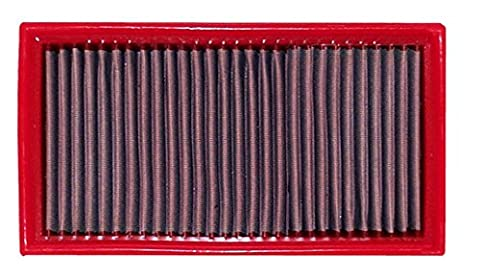 BMC Air Filter FORD TAURUS 3.0 I from