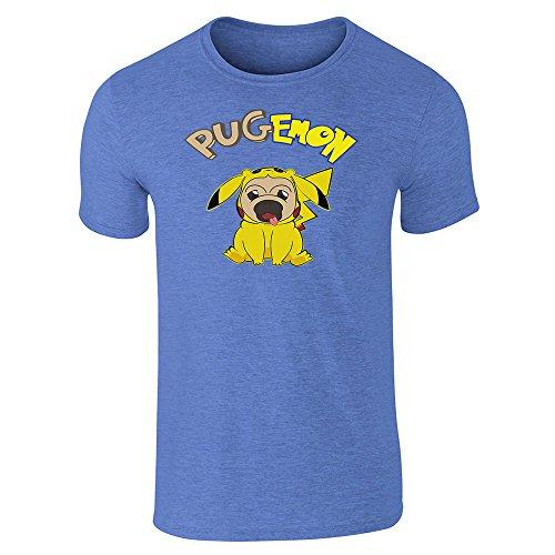 Pop Threads Herren T-Shirt, 847686