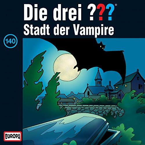 140/Stadt der Vampire -