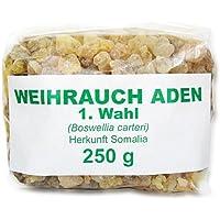 Weihrauch Aden -1.Wahl- 250g preisvergleich bei billige-tabletten.eu