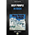 Deep Purple - In Rock: Guida all'ascolto (Dischi da leggere Vol. 7)