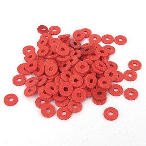 sourcingmapr-100pcs-2mmx6mmx1mm-de-fibra-placa-base-aislante-arandelas-de-aislamiento-espaciador-roj